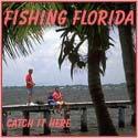 florida fishing